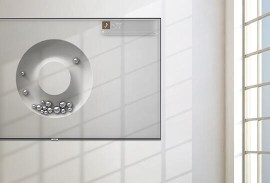 Mini Kühlschrank Medimax : Samsung gq q fngtxzg medimax