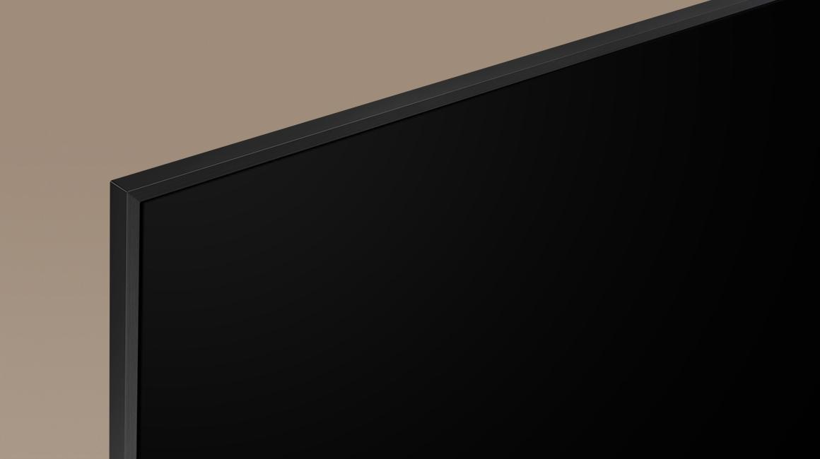 SAMSUNG UE50NU7442UXXH 4K UHD Smart LED televízió - Media Markt ... 7748061a9d
