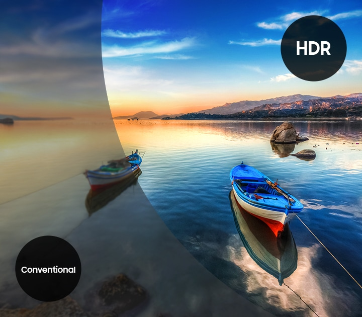 "Samsung TV UHD LED (ุ65"", 4K,Smart) รุ่น UA65MU6103KXXT"