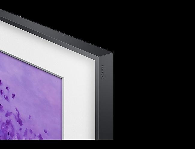 TV LED 163 cm (65