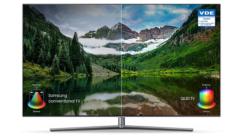 Samsung-3312508721-it-feature-q-colour-9