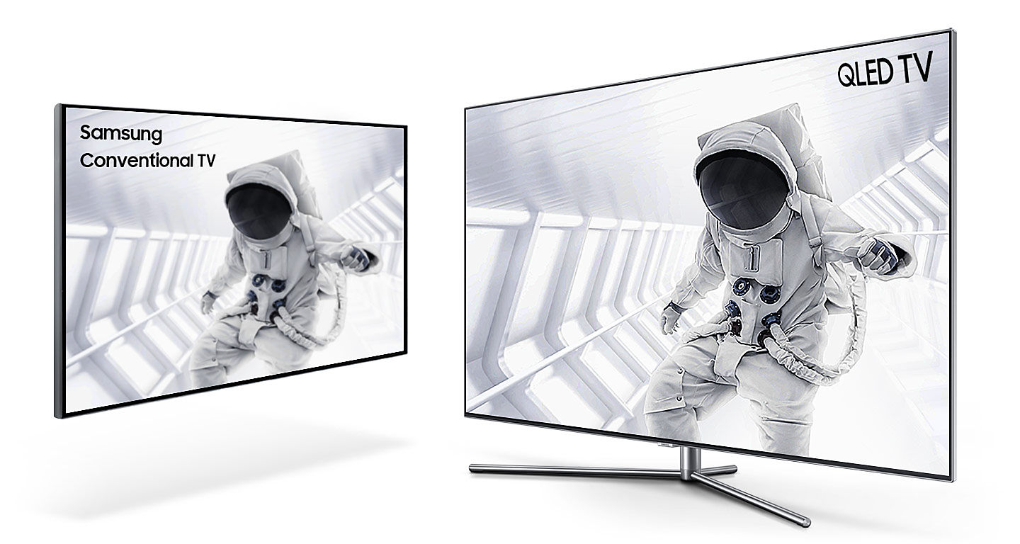 Samsung-3312509371-it-feature-q-hdr-1500