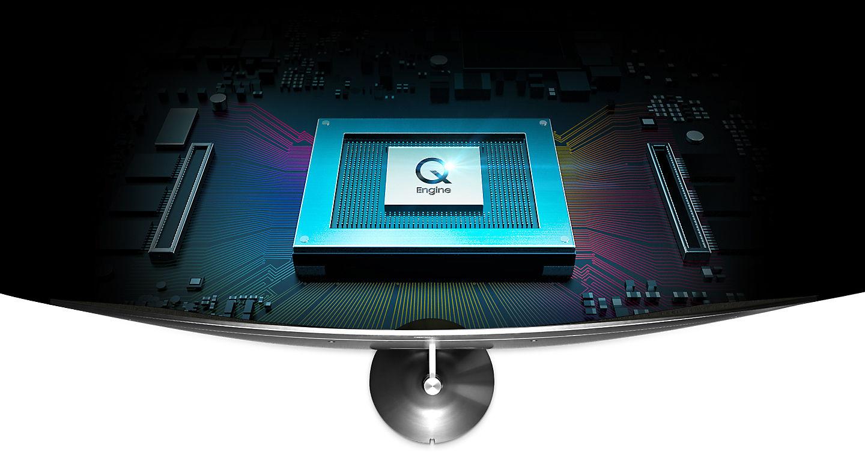 Samsung-3312509866-it-feature-q-engine-9