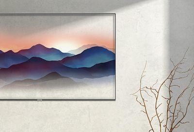 Samsung-3312510818-it-feature-d-cor-9975