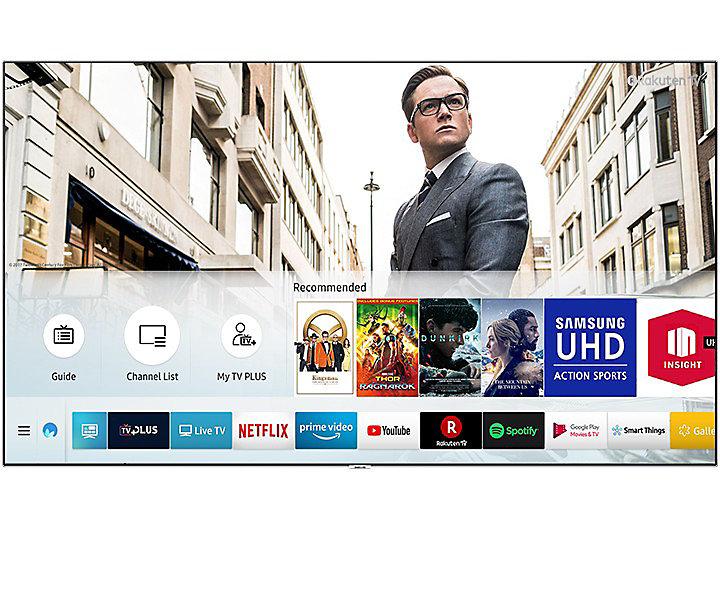 Samsung-3312512614-it-feature-tv-plus-99
