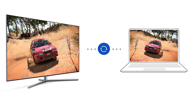Samsung-3312512705-it-feature-steam-link