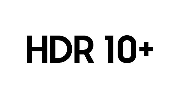 Samsung-3312512728-it-feature-what-is-hd