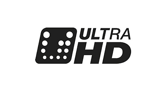Samsung-3312512802-it-feature-ultra-hd-9