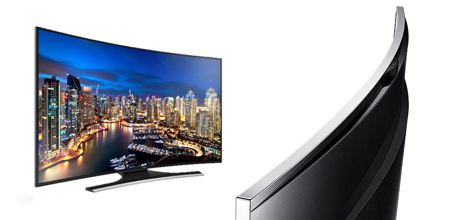 solde tv incurv awesome solde tv incurv with solde tv. Black Bedroom Furniture Sets. Home Design Ideas
