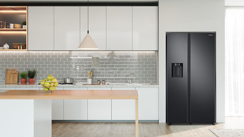 Verpassen Sie Ihrem Heim Den Makellos Minimalistischen Look Und Leben Sie  Den Trend Zu Einem Einfachen Und Aufgeräumten Design.