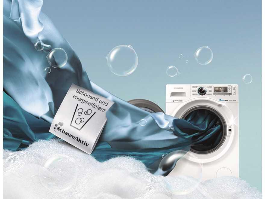 Waschtrockner wd12j8400gw eg waschtrockner waschen trocknen