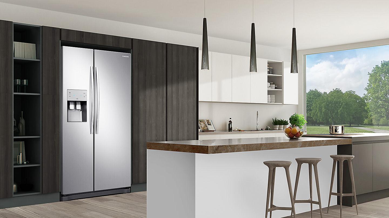 american fridge freezer,fridge freezer,samsung fridge