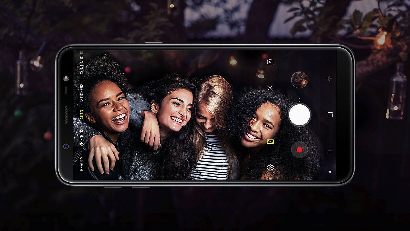 Samsung 3547779048 il feature the clearer way to capture 108544092
