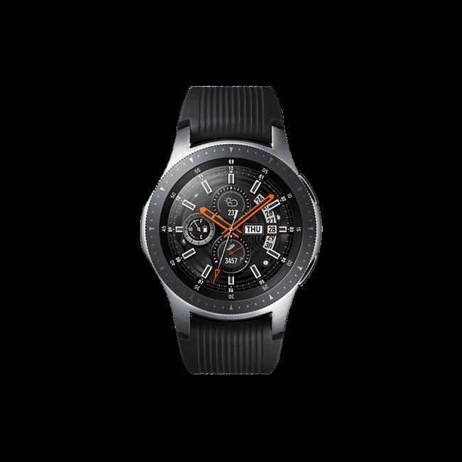 b01e54b661c Smartwatch Galaxy Watch 46mm