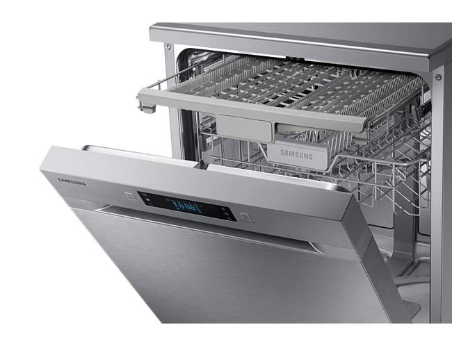 60cm Freestanding Dishwasher