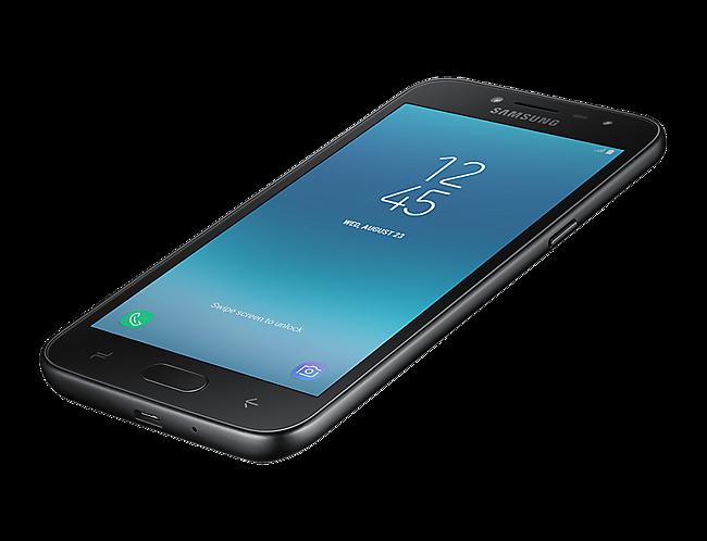 Jual Samsung Galaxy J2 Pro Smartphone 32 GB 2 Terbaru