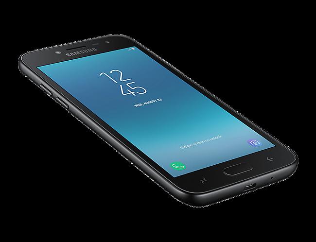 Jual Samsung Galaxy J2 Pro Smartphone