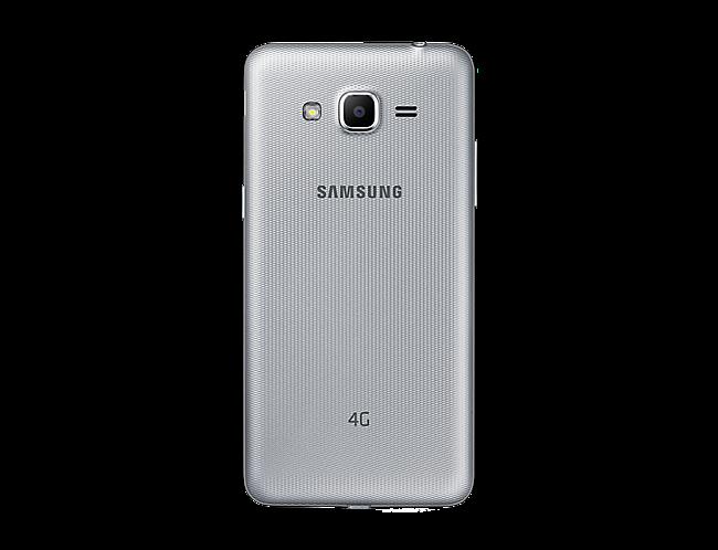 Jual Samsung Galaxy J2 Prime