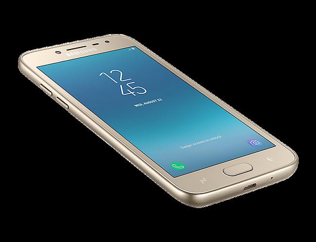 Jual Samsung Galaxy J2 Pro 2018 Smartphone