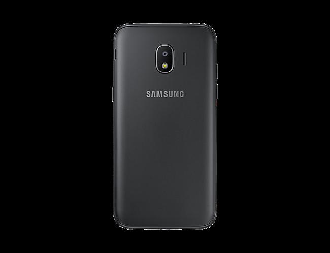 Jual Samsung Galaxy J2 Pro 2018