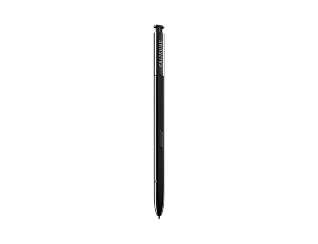 Samsung Galaxy Note8 (64GB)