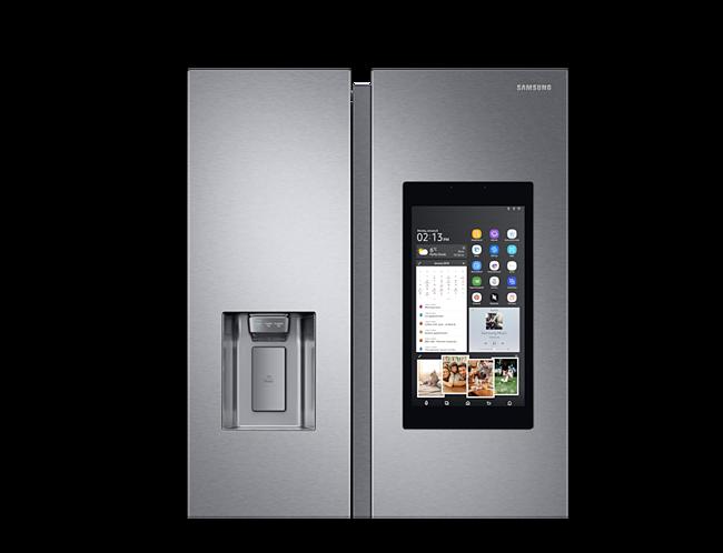 Side By Side Kühlschrank Tür Quietscht : Smeg kühlschrank tür quietscht smeg retro kühlschrank türanschlag