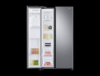 Aeg Kühlschrank Quietscht : Aeg santo kühlschrank kühlt zu stark aeg santo kühlschrank kühlt