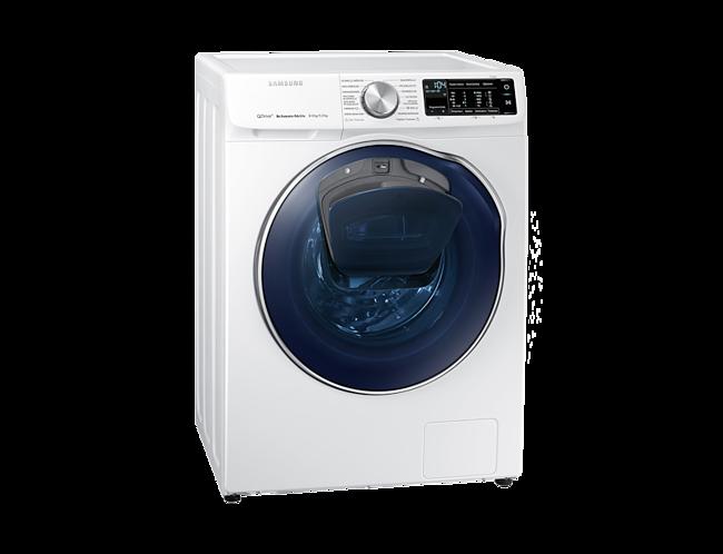 Samsung waschmaschine test vergleich addwash waschmaschine