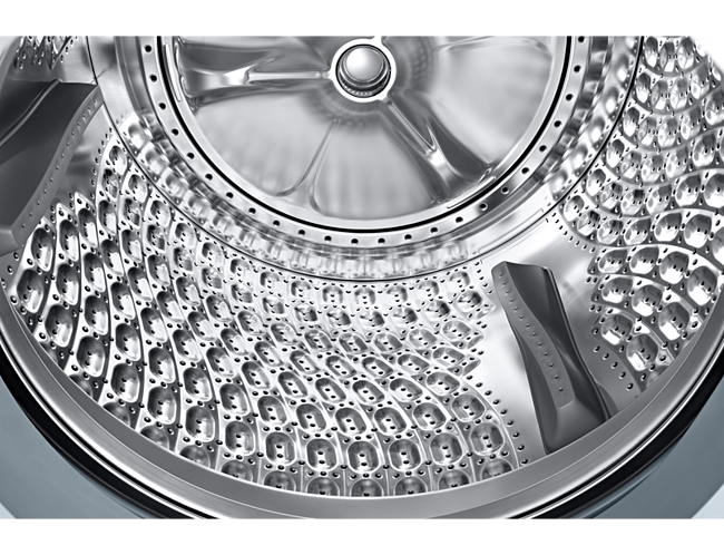 Samsung wd n oox eg waschtrockner inox quickdrive™