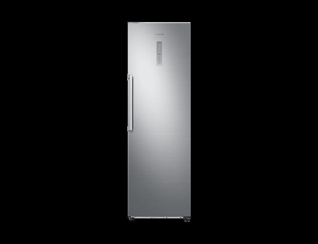 Aeg Santo Kühlschrank Kühlt Zu Stark : Kühlschrank aeg santo rückwand vereist: wasser im kühlschrank unter