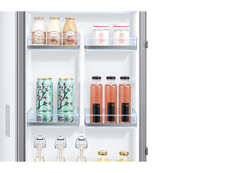 Amerikanischer Kühlschrank Coca Cola : Cola kühlschrank in leverkusen ebay kleinanzeigen