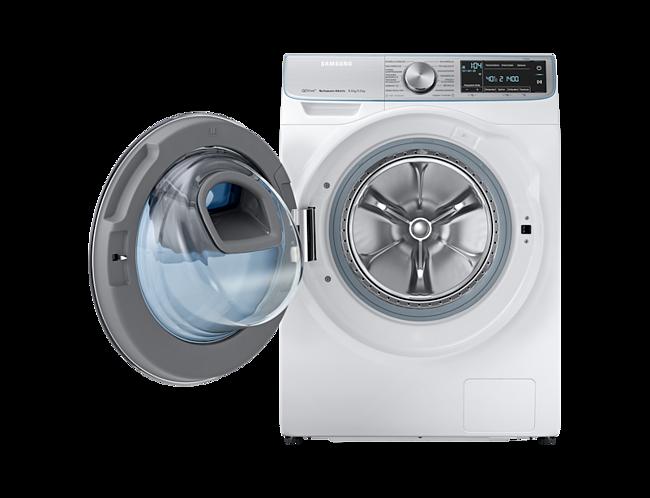 Samsung waschtrockner quickdrive samsung waschtrockner wd