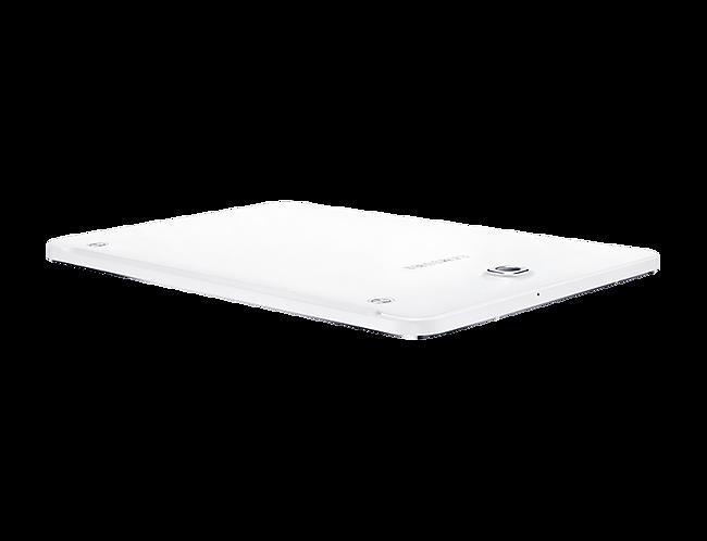 Samsung Galaxy Tab S2 8 0 Lte Schwarz Tablet