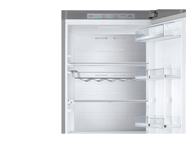 Amica Kühlschrank Medimax : Samsung rl j sr medimax