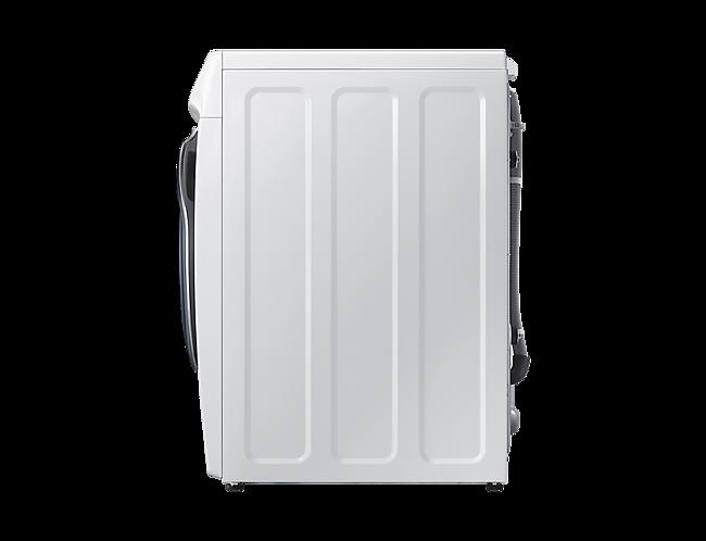601a0faac4 Lavadora secadora Samsung QuickDrive Serie 6 AddWash WD90N645OOW/EC ...