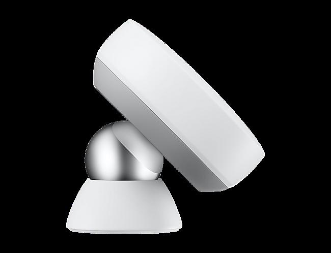 Samsung SmartThings Motion Sensor (2018) (GP-U999SJVLBEA) | BT Shop