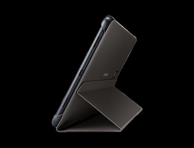 e5233c0cd661 image; image; image; image; image. Fekete. Szín. Galaxy Tab A 10.5.  Kompatibilis modellek. Book Cover