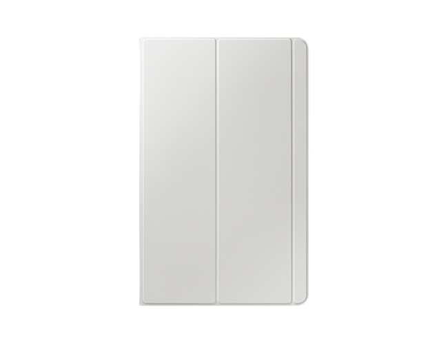 fb62ba283615 image; image; image; image; image. Szürke. Szín. Galaxy Tab A 10.5.  Kompatibilis modellek. Book Cover