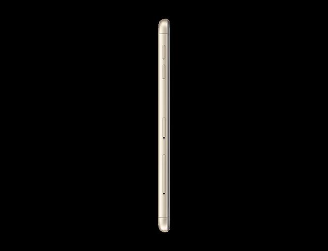 afd990ac3 Smartphone Samsung Galaxy J7 Prime 2 TV Digital Dourado 32GB Tela 5.5