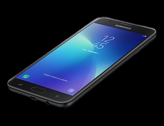 50e124acb Smartphone Samsung Galaxy J7 Prime 2 TV Digital Preto 32GB Tela 5.5 ...
