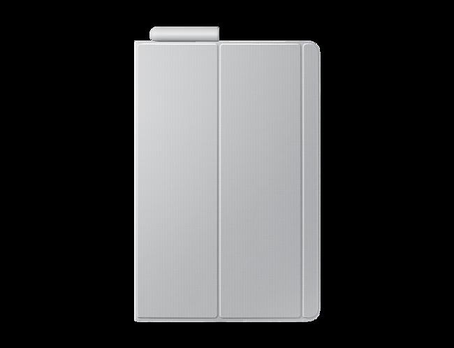 d02390145bd4 image · image · image · image · image · image. Szürke. Szín. Galaxy Tab S4.  Kompatibilis modellek. Book Cover