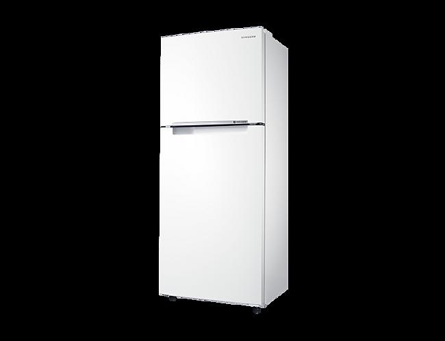 318 Litre Fridge Freezer