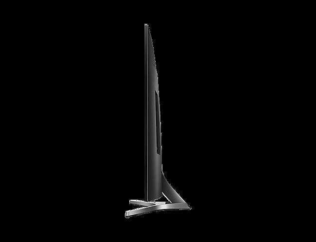 Samsung 4k Uhd
