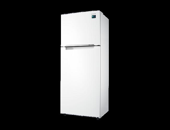 Hayır Frost - nedir bu No Frost sistemli buzdolabı. Don Sistemi Yok
