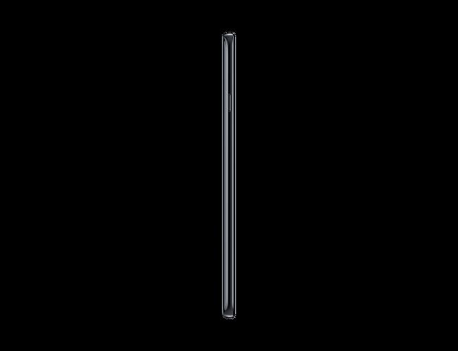 a089da6c6d48 Buy Samsung Galaxy A9 (2018) 128GB Caviar Black 4G Dual Sim ...