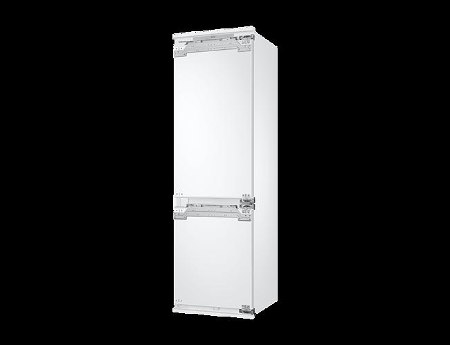 Amica Kühlschrank Anschließen : Samsung kühl gefrierkombination bedienungsanleitung kühlschrank