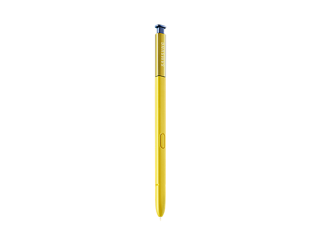 Samsung 1091004834 Galaxy Note9 128GB Blue at The Good Guys