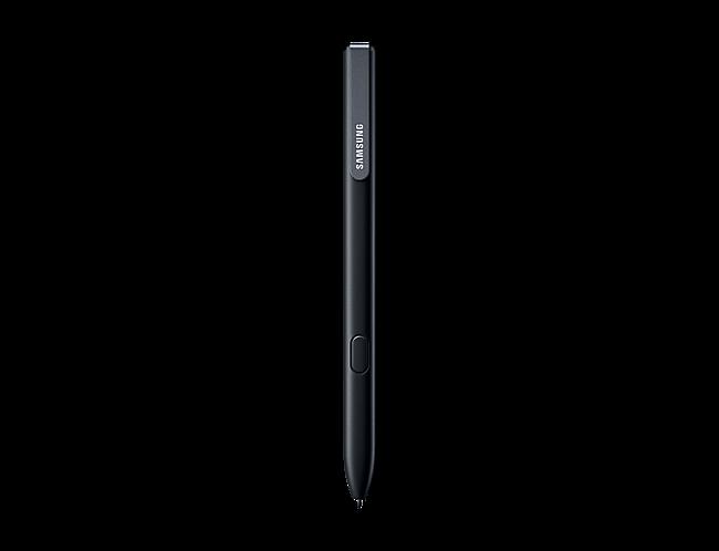 Tablet Samsung Galaxy Tab S3 24,64 cm ( 9,7 '') 32 GB Wi-Fi negro