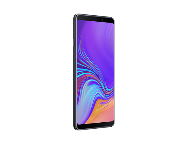fd4fb34b5 Galaxy A9 6.3
