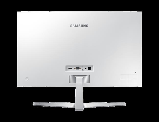 Samsung LC27F397FHEXXY 27